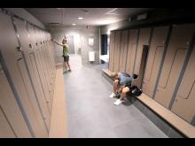 AthleticaGarderobe1