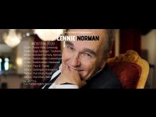 Lennie Norman - Turné 2