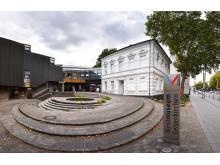 Kunstmuseum Gelsenkirchen