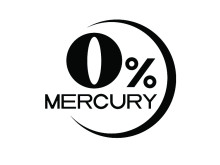 Logo_0% Mercury