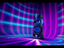 MHC-V83D_von_Sony (12)