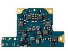 Walkman  NW-ZX507 16