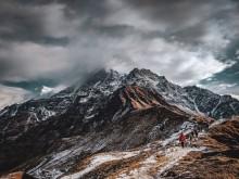 5299_18035_KushalShahi_Nepal_NationalAwards_2020