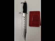 RamboKnifeImg