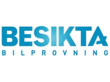 Besikta logo RGB (JPEG)