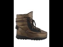Bogner Shoes Snowboots_32145124_LA_PLAGNE_2_A_071_bronze