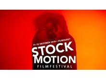 stockmotion_16x9