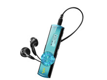 B_headphone_int_blue_1004