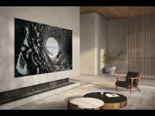 Samsung-MicroLED_DL5