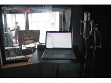 Surface Laptop i Studio
