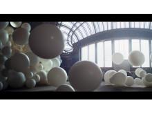 Sony-Bravia-Balloons-95_4K25p_1