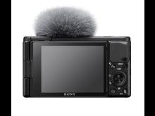 Sony ZV-1_rear_jammer-Mid