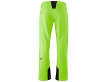 COL_FW2020_100758_272_Neo Pants M_RS_CMYK