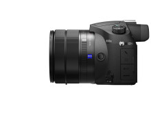 RX10 III von Sony 07