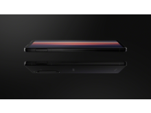 Xperia 1 II_design_black-Large