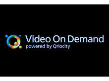 Sony_Video on Demand powered by Qriocity_01