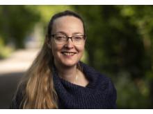Lena Rydholm