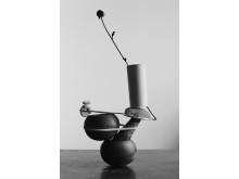 Ansgar Sollmann,  Available Objects