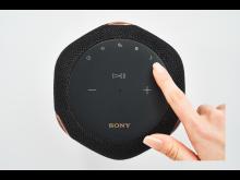 SRS-RA3000_Immersive_Audio_Enhancement_von_Sony