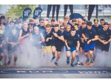 Eindrücke vom SportScheck RUN Köln 2019