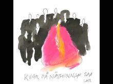 illustration_lars_hansson_2.jpg