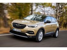Opel-Grandland-X-501492