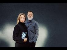 Övertaget mySafety PA Prabert och Signe Svensson