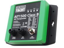 AIT1500 RHS