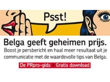 PRpro_NL_advertorial
