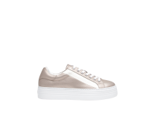 BOGNER Shoes_Women_Orlando (11)