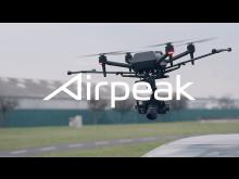 Airpeak (6)