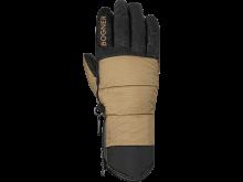 Bogner Gloves_61 97 134_787_v