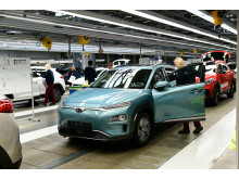 Hyundai_Kona_electric_Werk_Nosovice_133