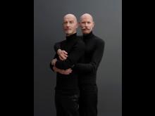 © Frederic Aranda, United Kingdom, Shortlist, Open competition, Portraiture, 2020 Sony World Photography Awards - Copy.jpg