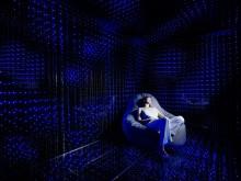 DeepSea: Eine neue Dimension der Entspannung im Wellnesshotel Preidlhof