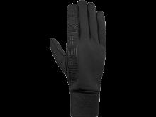 Bogner Gloves_61 96 123_026_v