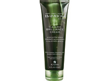 Alterna Bamboo Shine Brilliance Cream