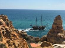 Utflykt Skepp Portugal 2