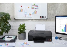 Canon PIXMA G-Series W-Office-Ambient-04
