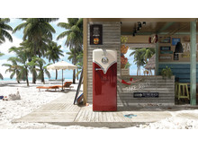 retro_ambient_specialedion_beach_red