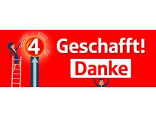 4Mio-geschafft__SSKM_PM