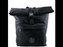 Bogner Bags_4190000995_402_1
