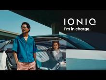 IONIQ_Mainfilm_Iamincharge_3.jpg