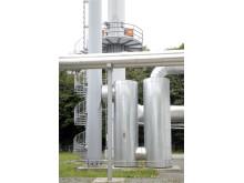 abgasanlage_zum_biogas-blockheizkraftwerk-oelper