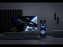 MHC-V83D_von_Sony (10)