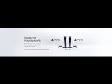 BRAVIA_PS5_Banner_von_Sony
