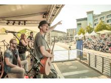 Bootshafensommer_Acoustic_Super_Heros_©Kai_Kokott (4)