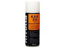 Rivolta K.S.P. 312 Spray