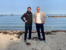 Zurich_Boris Herrmann und Dr. Carsten Schildknecht.jpg