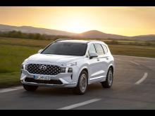 New Hyundai Santa Fe (3)